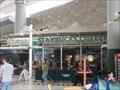Image for Starbucks- Midsummer Place- CMK