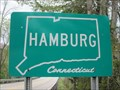 Image for Hamburg, Connecticut