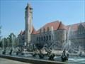 Image for St. Louis Union Station - St. Louis Edition - St. Louis, Missouri
