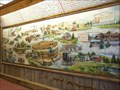 Image for History of Cheesemaking Mural - Berlin, OH