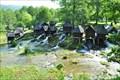 Image for Pliva Lakes Watermills - Jajce, Bosnia and Herzegovina