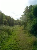 Image for Stevington Country Walk - Stevington, Bedfordshire UK