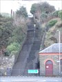 Image for Gas Works Steps - Douglas, Isle of Man