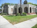 Image for Woman's Club of New Smyrna - New Smyrna Beach, FL