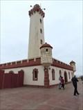 Image for Faro Monumental de La Serena - La Serena, Chile