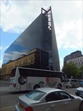 Image for More London Building - Tooley Street, Southwark, London, UK