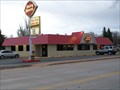 Image for Dairy Queen, Rapid City, South Dakota