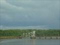 Image for Savannah River Railroad Bridge - Hardeeville, SC