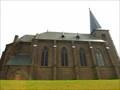 Image for Katholische Pfarrkirche St. Dionysius, Ringen - RLP / Germany