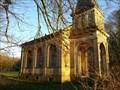 Image for Chapelle Sainte-Mélanie, Ferfay, France