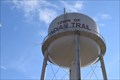 Image for Indian Trail Water Tower, Indian Trail, NC, USA