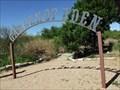 Image for Garden of Eden - Eden, TX