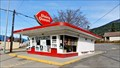 Image for Dairy Queen - Nelson, British Columbia