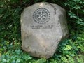 Image for Rotary Marker - Barrie Arboretum - Barrie, ON