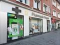 Image for Pharmacie Calais Royale - Calais, France