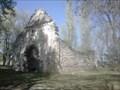 Image for Kovesd Church - Medieval Church - Aszofo, Hungary