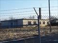 Image for Newport Naval Air Station - Newport, Michigan