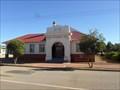 Image for Memorial Hall - Kulin, Western Australia