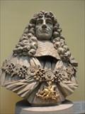 Image for Prince Rupert of the Rhine  -  London, England, UK
