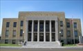 Image for Dunklin County Courthouse - Kennett, Missouri