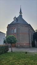 Image for RM: 521861 - Kerk - Waalwijk