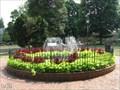 Image for Hurkamp Park - Fredericksburg VA