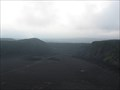 Image for Halemaumau Crater - Hawaii's Volcanoes National Park, HI