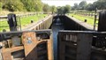Image for Lock 4 On The Millennium Ribble Link - Preston, UK