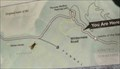 Image for You are here - Object Lesson Road - Cumberland Gap NP
