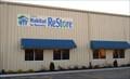 Image for Holston Habitat ReStore - Kingsport, TN