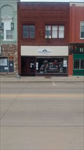 Image for W.W. Vau Dell Building - Water Street Commercial Historic District - Sparta, WI