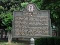 Image for Davis' Hill - GHM 060-137 - Fulton Co., GA