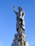 Image for Perrin - Riverside Cemetery - Denver, CO, USA