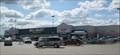Image for Wal-Mart Supercenter - Vandalia, Illinois (#317)