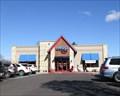Image for IHOP - Bollinger - San Jose, CA