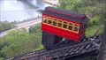 Image for Duquesne Incline - Pittsburgh, Pa.
