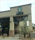 Image for Starbucks - 7th Ave. - Phoenix, AZ