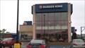 Image for Burger King - rue Clémenceau - Québec (Beauport), Québec, Canada.
