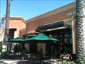 Image for Starbucks - Jeffery Rd. - Irvine, CA