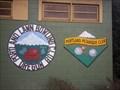 Image for Portland Lawn Bowling Club - Portland, OR