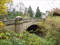 Image for Whitley Abbey Bridge - Coventry,UK