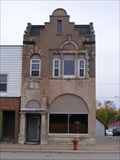 Image for First National Bank - Weyauwega, WI