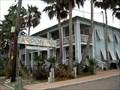 Image for Tarpon Inn - Port Aransas, TX