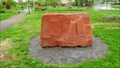 Image for Dicks Captains Sculptures - Georgetown, PEI