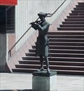Image for Flute - Oslo, Norway