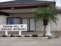 Image for Kingdom Hall of Jehovah's Witnesses - Weslaco TX