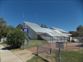 Image for Police Station - Wee Waa, NSW