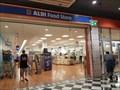 Image for ALDI Store - Westfield Penrith,NSW - Australia