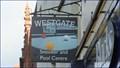 Image for Westgate Snooker & Pool Centre - Westgate Street, Gloucester, UK