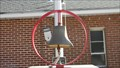 Image for Lafayette Township Volunteer Fire Department Bell